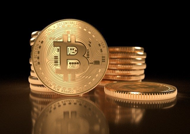 Price Prediction- What Lies in Store for Bitcoin