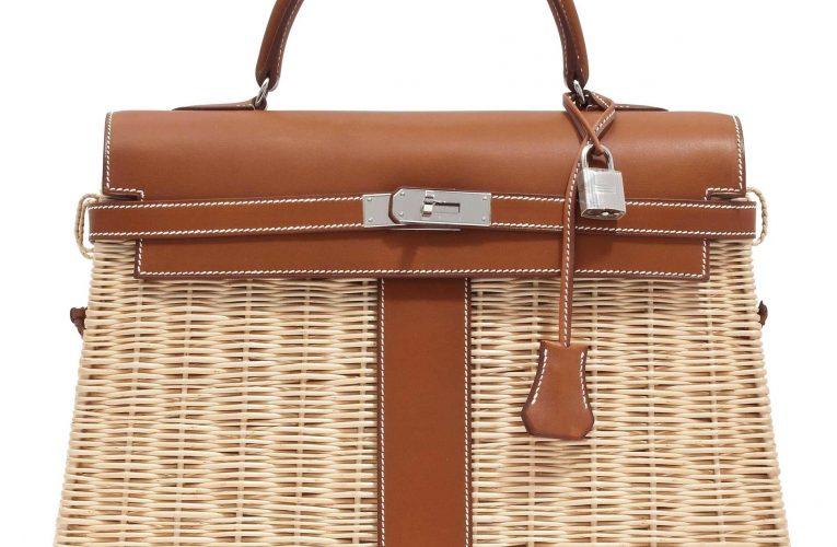 Fall 2020 Handbags – Give your wardrobe a new look