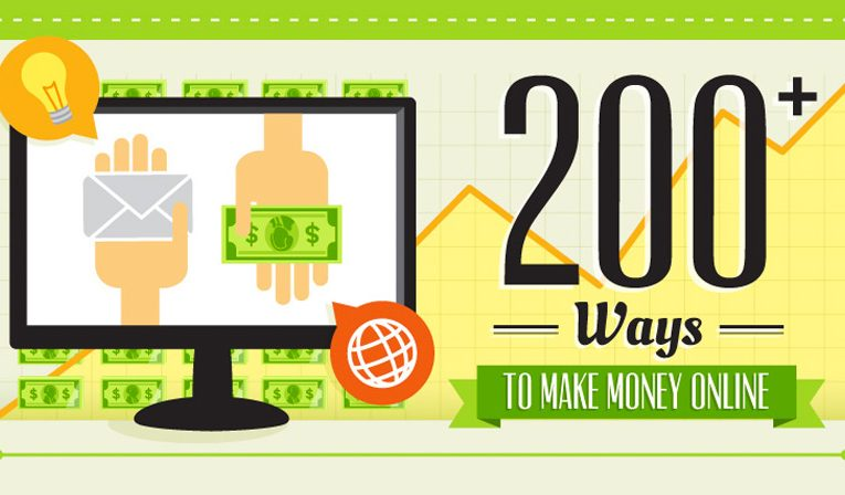 Moneymaking Forum:  Check Out the Warrior Forum