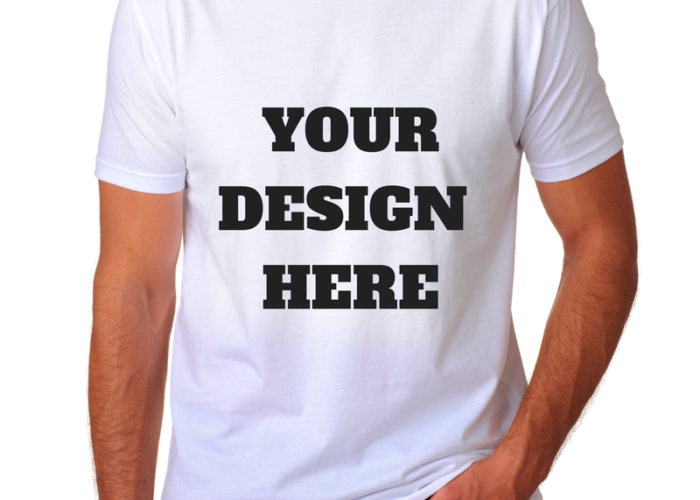 Is It Beneficial To Consider T-Shirt Printing Business?