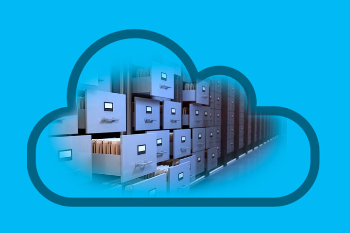 Do You Want To Create Your Own Virtual Data Room? Here Are Some Tips For You