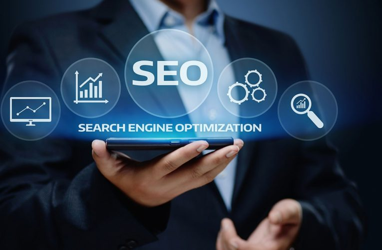 How To Know If SEO Service Is Working Better For You Or Not?