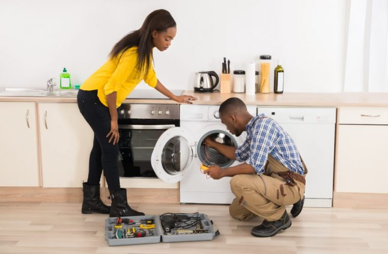 Easy To Understand Thoughts On Choosing Plumber Farnham
