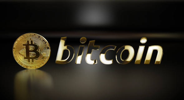 Tips To Trade Cryptocurrencies Like Bitcoin, Ethereum, Etc