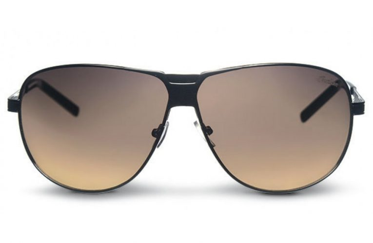 Sunglasses For Uk Men