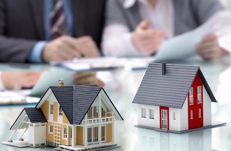 Interested Real Estate Investing Fabulous Return On Investments