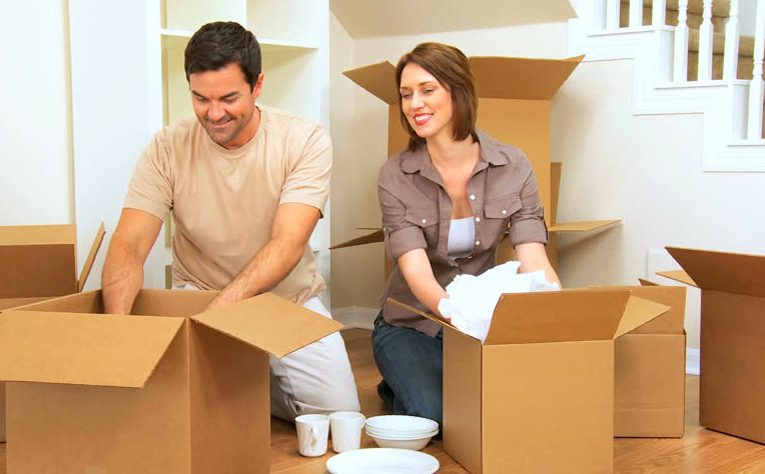 Tips On Condo Moving By Moving Companies