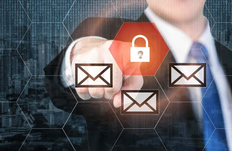 The Best Virtual Mail Service Providers