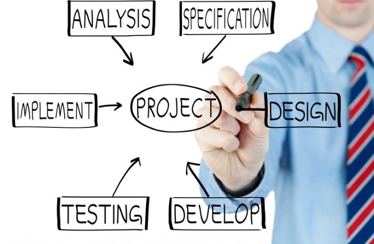 Blogger Change- Skill Development for Writing