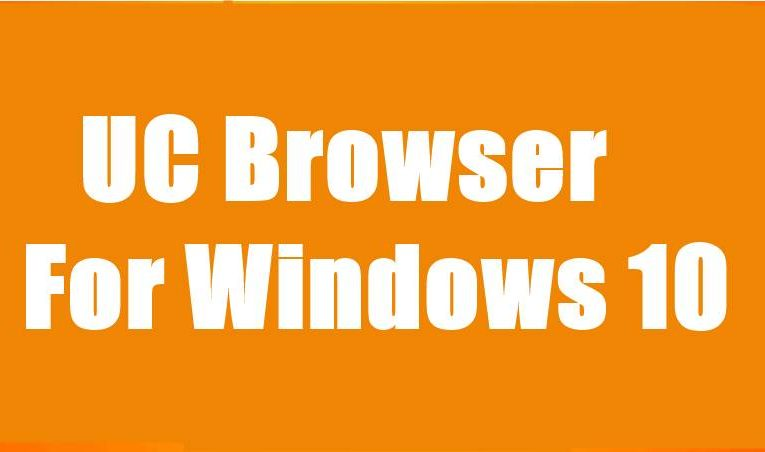 Exploration Of Top UC Web Browser Functioning Online
