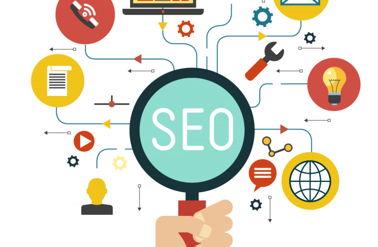 Why should a person always consider an SEO company?