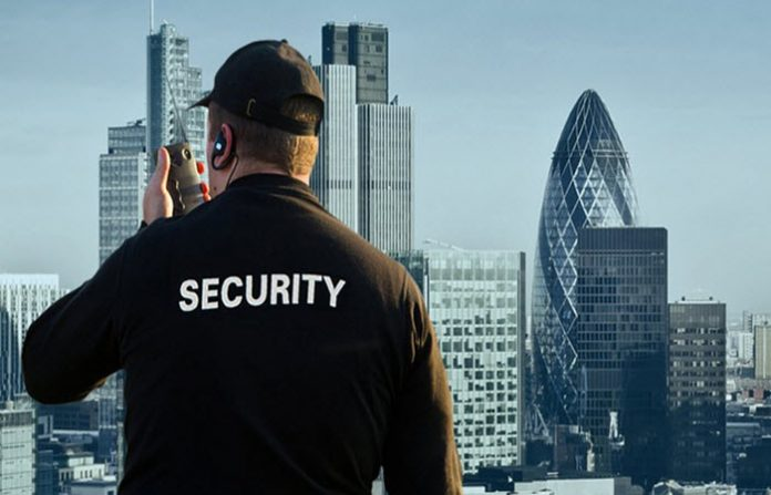 3 Considerations That You Have To Consider While Hiring The Security Guard For Your Business