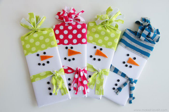 Gift Wrap The Candies And Get Them Delivered To Your Loved Ones