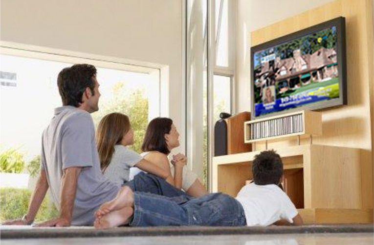 Some Amazing Benefits That You Can Experience From Watching Movies Online