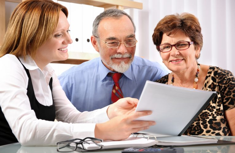 The Best Marietta Personal Bankruptcy Lawyer Can Protect Your Assets