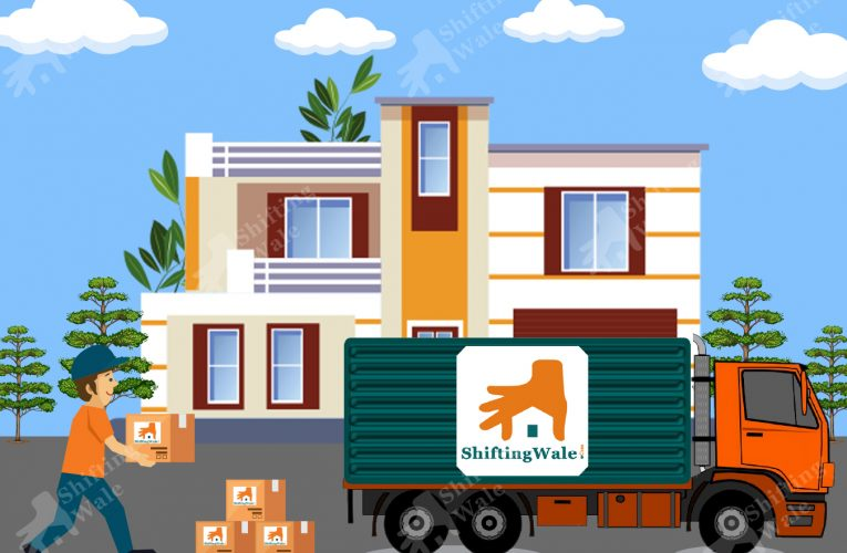 Wanted To Find The Affordable Moving Services? – Check This Out