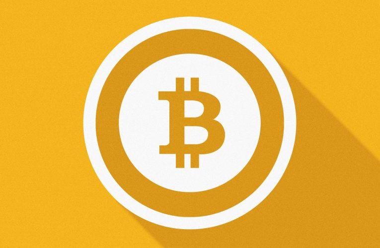 Bitbeat Alt Coins Bitten By Same Bitcoin Bug
