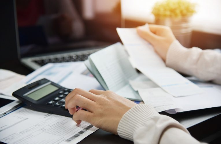 Is Credit Card Debt Consolidation Like Filing Bankruptcy