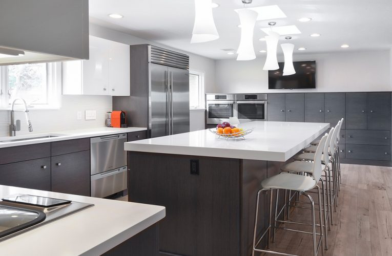 How To Attain Your Dream Remodel While Not Breaking Your Budget