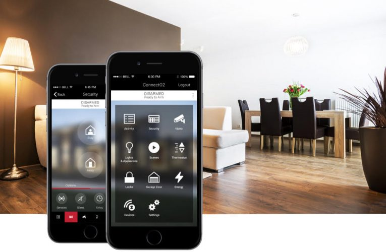 Which Is the Best Home Security Company for You?