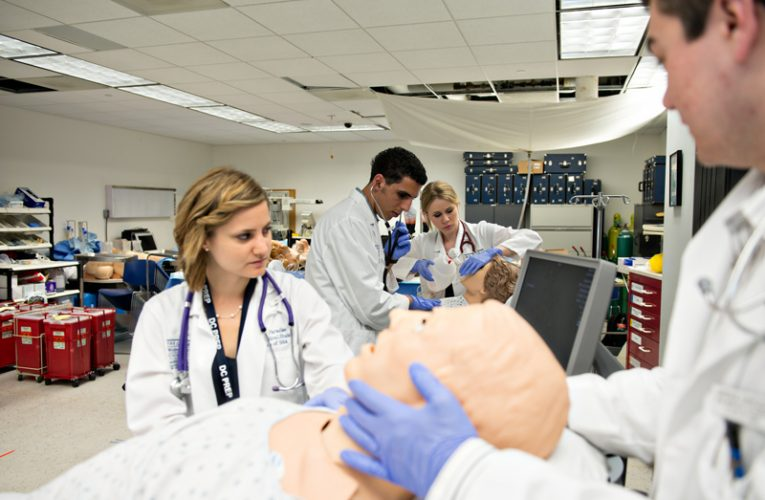 How Does The Study Of Medicine And Surgery Affect The Field Of Health?