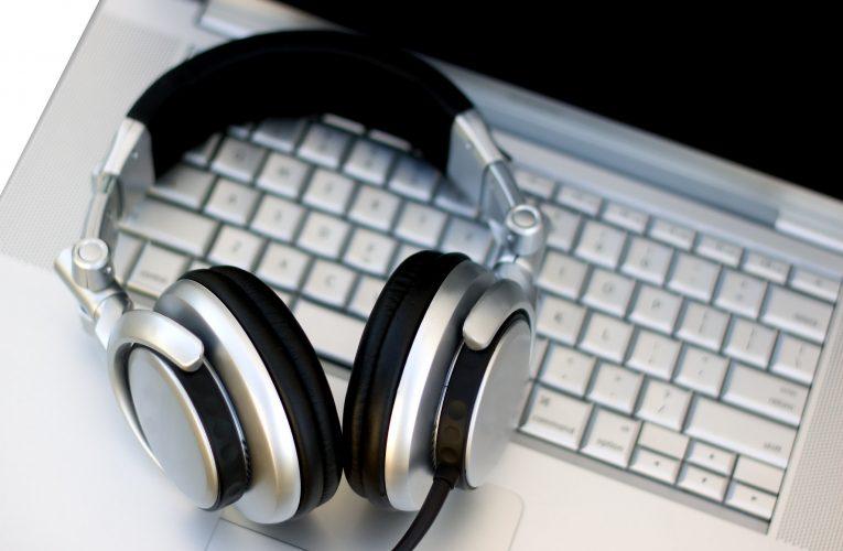 How can Audio Transcription Services Benefit Legal Professionals?