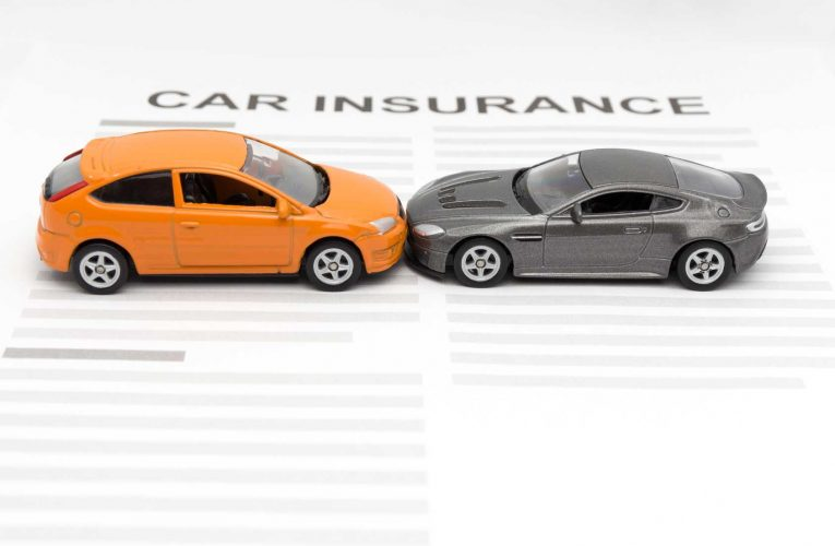 How Much Does The Mexico Car Insurance Cost Per Day?