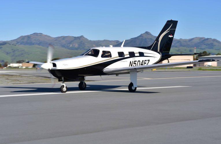 ZeroAvia Expands Hydrogen-electric Aviation Program For Bigger Flight Services