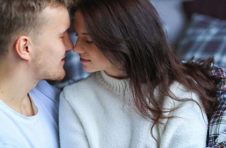The Real Deal In Match Dating – What is the real deal?