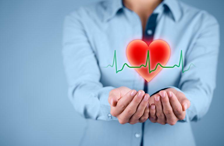 Self Employed And Uninsured Choosing Individual Health Insurance Plans