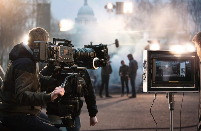 3 Simple Steps To Find The Best Web Video Production Services