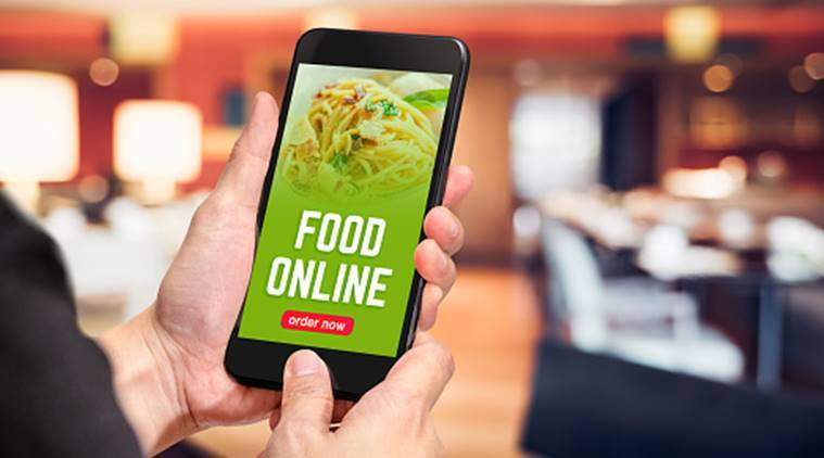 Delivery Food With Cash- An Important Feature For Food Delivery Apps!