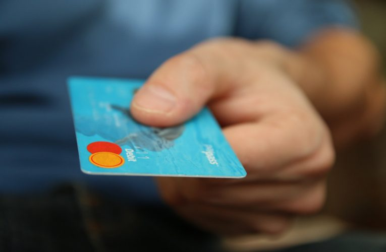 Direct Deposit Debit Card – What Are The Essentials?